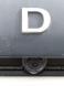 Kennzeichen D - oder auch Rückfahrkamera Audiovox RVC1